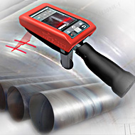 WiKi-SCAN: A Revolution in Weld Quality Management