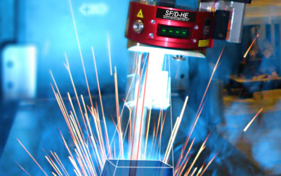 National Robotic Arc Welding Conference and Exhibition 2013
