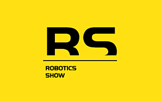 Robotics Shows 2016