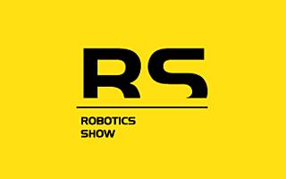 Robotics Show 2014