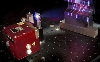 SERVO-ROBOT opens a Technical Center in Japan!
