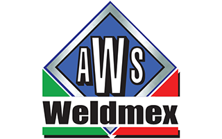 Join us in Mexico for WELDMEX 2017