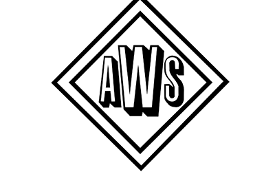 AWS Sponsored Sheet Metal Welding Conference XVI
