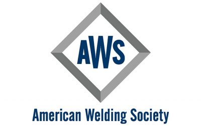 AWS Professional Welder Competition