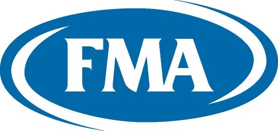 Fabricators & Manufacturers Association Intl. (FMA)