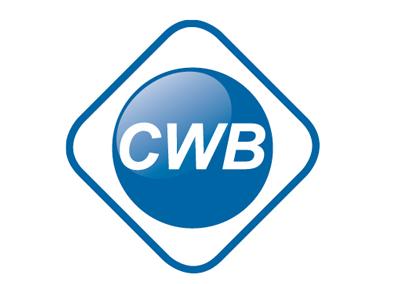 CWB Group