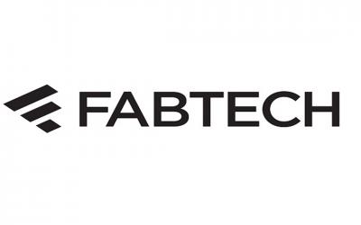 FABTECH 2019