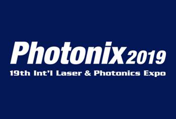 PHOTONIX 2019