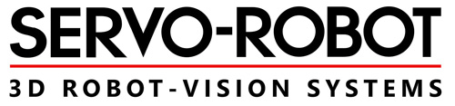 SERVO-ROBOT Inc