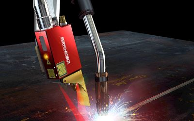 Arc Welding Solutions